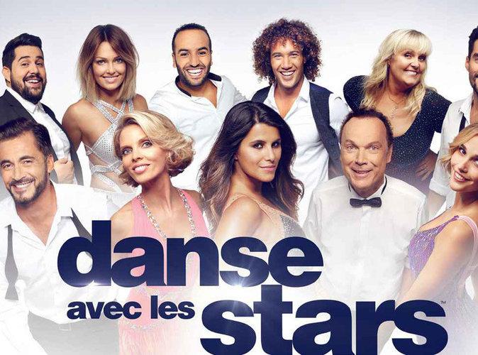 """#ProgrammeTV : """"Danse avec les stars"""", """"No Limit""""... La sélection de Public !"""