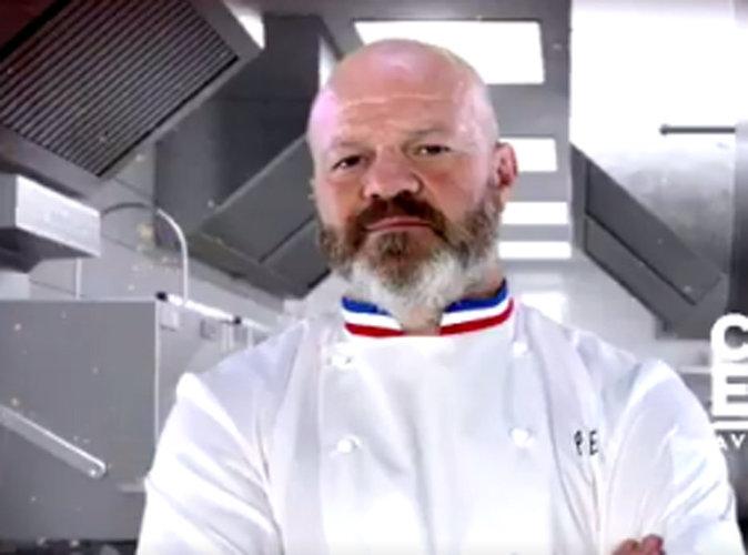 """#ProgrammeTV : """"Présidentielle 2017 : le grand débat"""" , """"Cauchemar en cuisine""""... la sélection de Public !"""