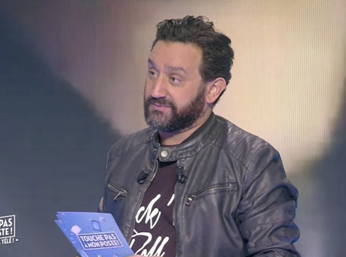 influenceur public n 25 lucas dorable le youtubeur pr f r de cyril hanouna. Black Bedroom Furniture Sets. Home Design Ideas