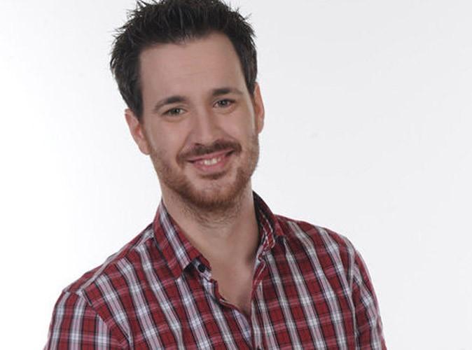 X Factor : Vincent Léoty quitte l'aventure !