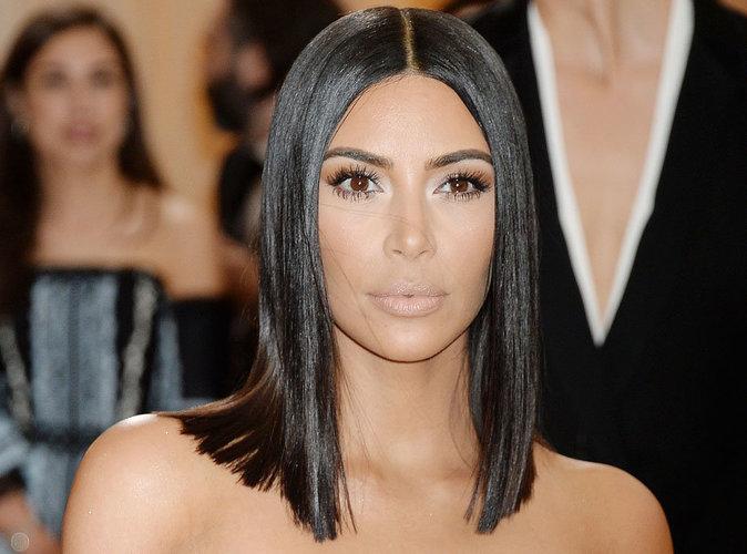 Alerte : Glam Masters : Kim Kardashian recrute des make-up artists pour sa nouvelle émission de télé-réalité