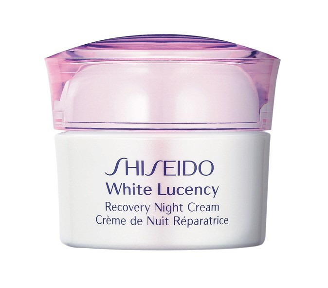Shopping soins hydratants en plus : SHISEIDO 40ml 58,50€