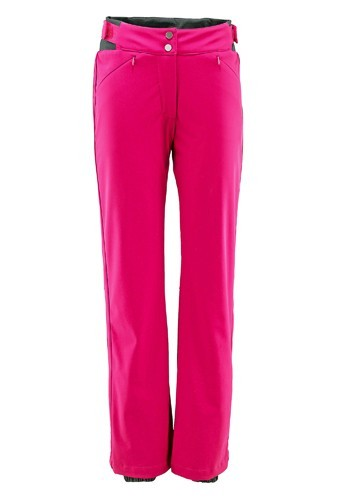 3 - Pantalon de ski, Killy, 79,90€