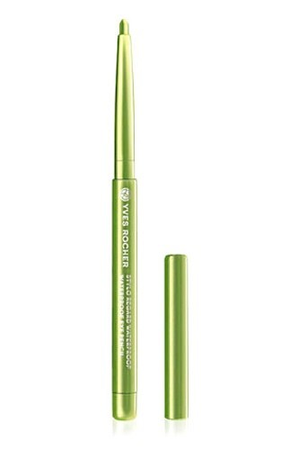 16 – Stylo waterproof, Yves Rocher, 9,50 €.