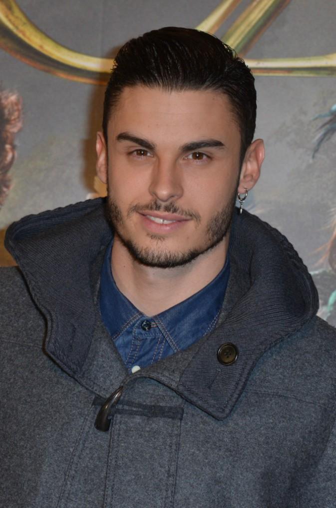 Baptiste Giabiconi