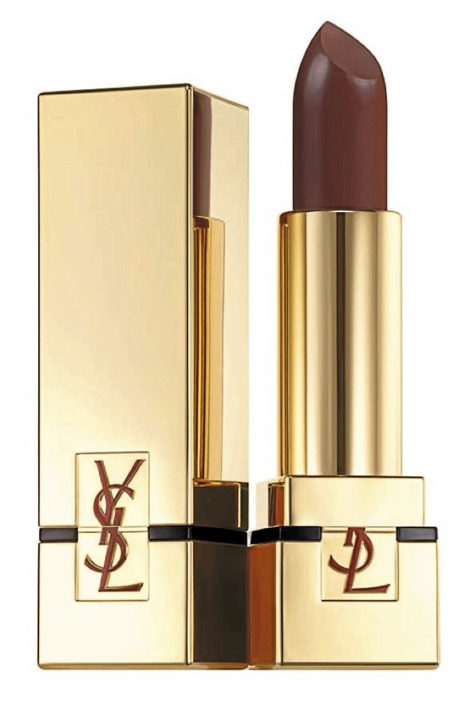 Rouge à lèvres, Yves Saint Laurent, 29,50 €