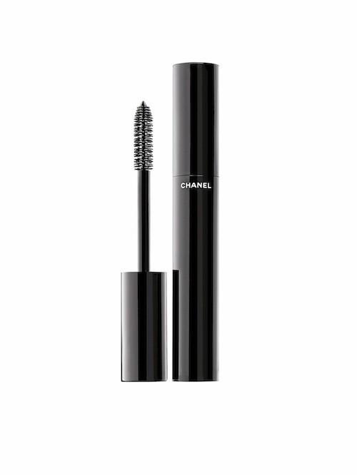 Mascara Volume, Chanel, 29,10 euros