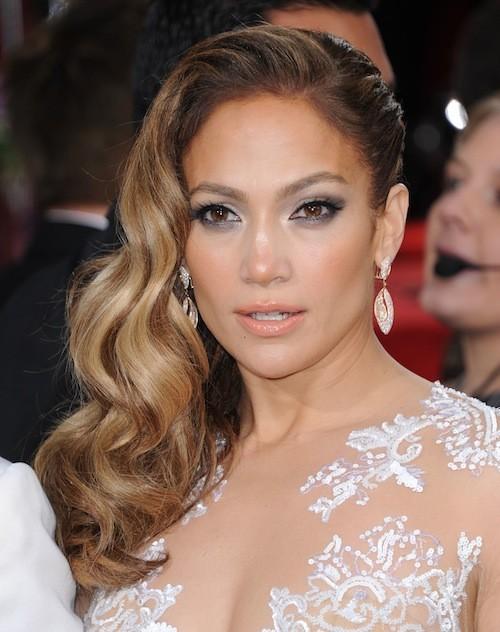 Elles ont bluffé : J.Lo