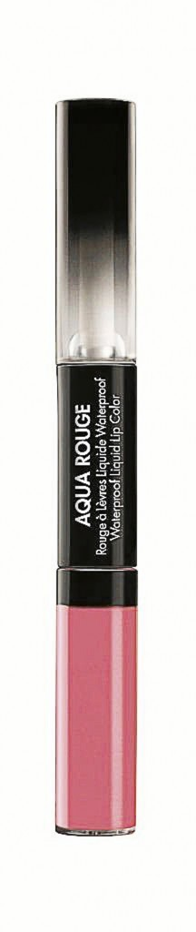 Aquarouge, Make Up For Ever, en exclu chez Sephora 23 €