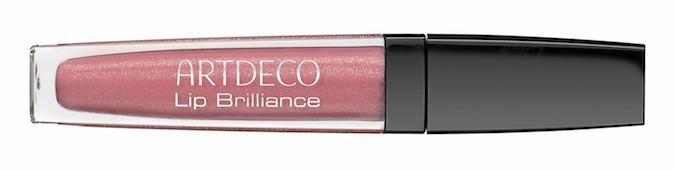 Gloss, Lip Brilliance, Artdeco 11,90 €