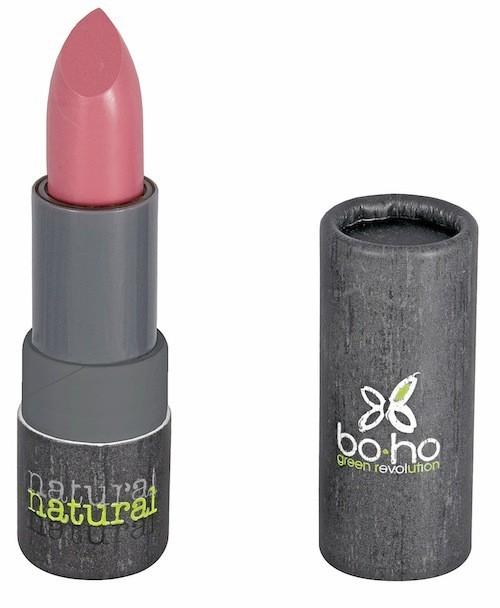 Rouge à lèvres, Boho 8,90€