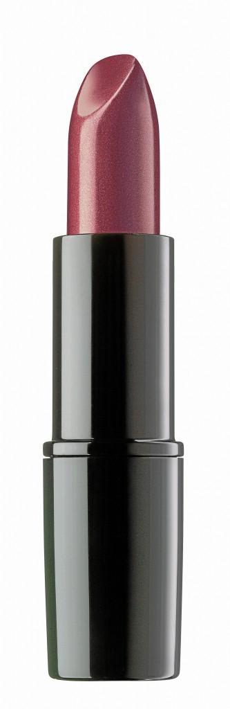 Rouge à lèvres, Perfect Color, Artdeco 15,50 €