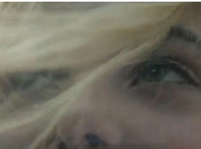 """Beauté : Elle Fanning véritable Lolita pour """"Le premier parfum"""" !"""