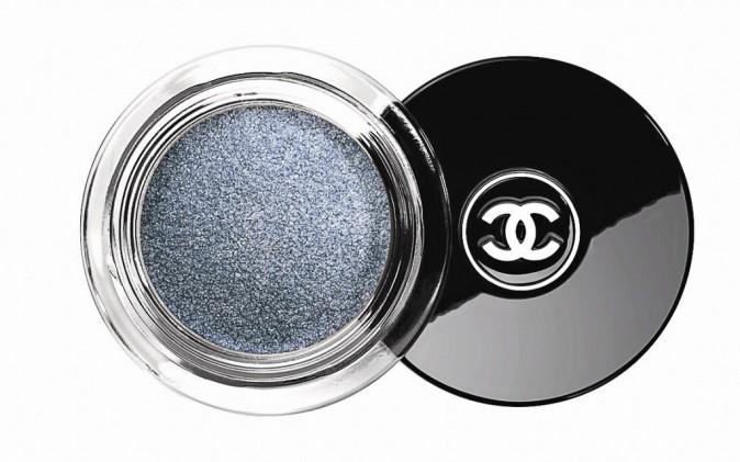 Illusion d'ombre, Chanel 29 €