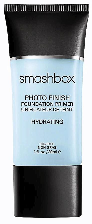 Unificateur de teint, Smashbox chez Sephora 34,50 €