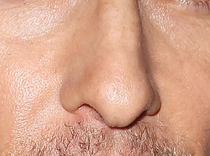 A qui appartient ce nez ?