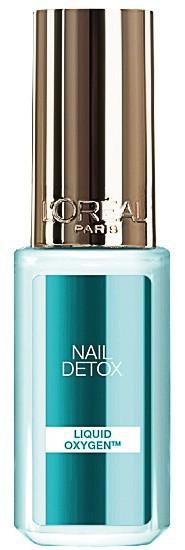 Base, Nail Detox, La Manicure Xtreme, L'Oréal Paris 8,50 €