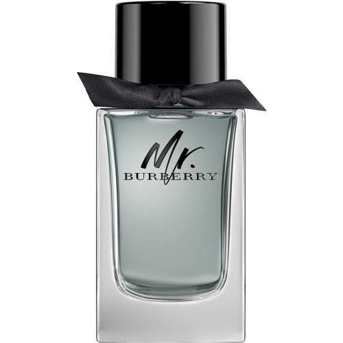 Mr Burberry - Burberry - 59,90€ les 50 ml