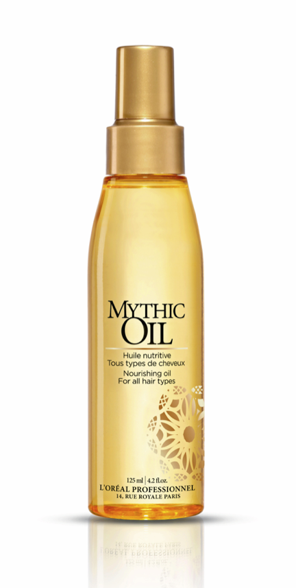 Mythic Oil, L'Oreal Professionnel 24,80 €