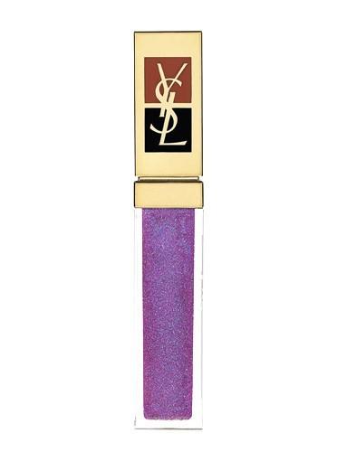 Gloss, Golden Gloss N°47, Yves Saint Laurent. 24€.