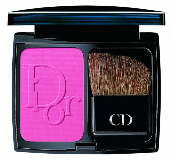 Fard à joues, Diorblush, Dior 41,50 €