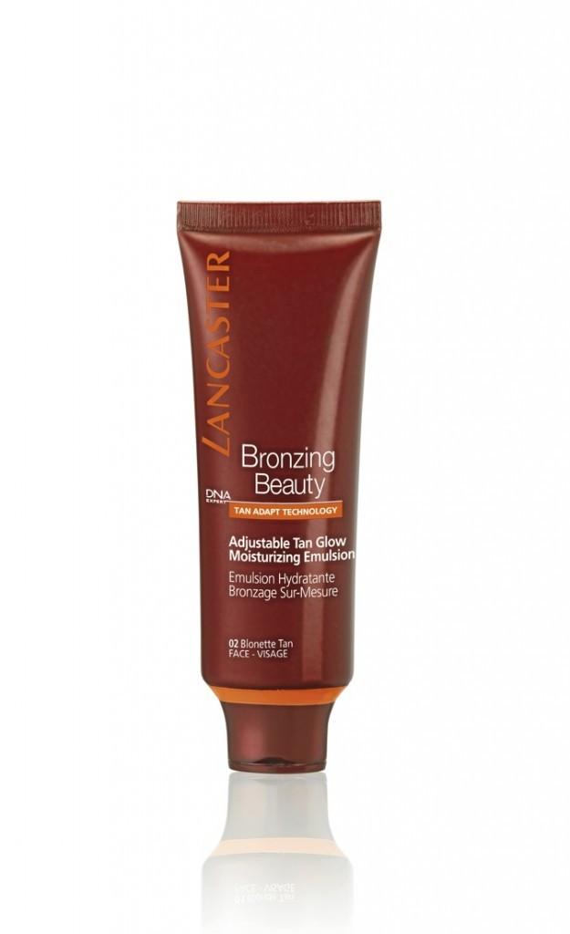 Bronzing Beauty, Lancaster 27,90 €