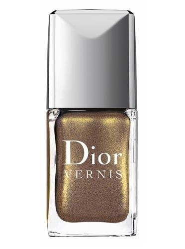 611 Exquis, Dior. 20,90 €.