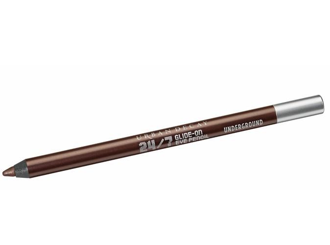 Crayons à lèvres, 24/7, Glide-on, Urban Decay, en exclu chez Sephora 17 €