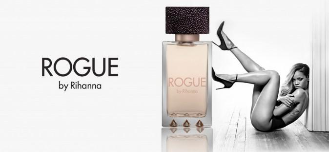 Sauvage Rogue by Rihanna, en exclusivité chez Sephora, 75 ml 49 €
