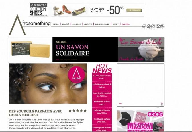 afrosomething.com