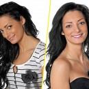 Emilie (Secret Story 3) : avant/après une chirurgie des seins
