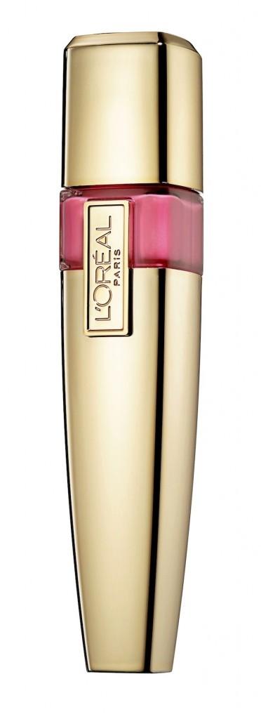 Gloss Shine Caresse, L'Oréal 14,20 €