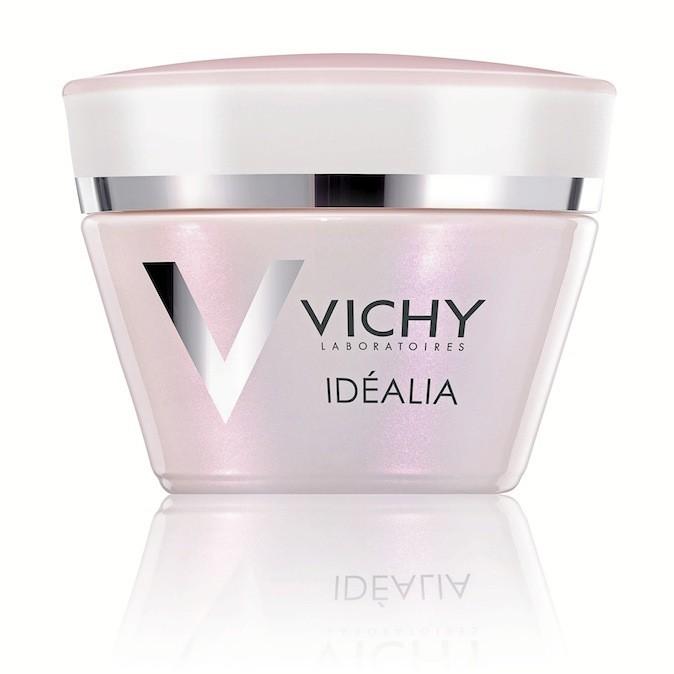 Idéalia, Vichy 26,30 €