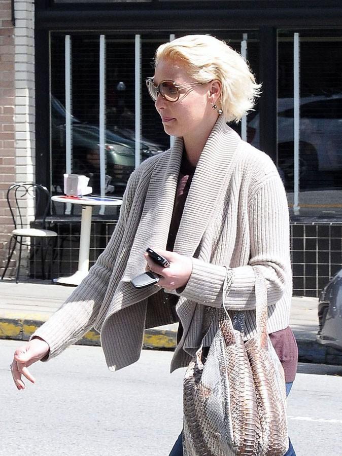 Coiffure de star 2011 : la coupe de Katherine Heigl à éviter