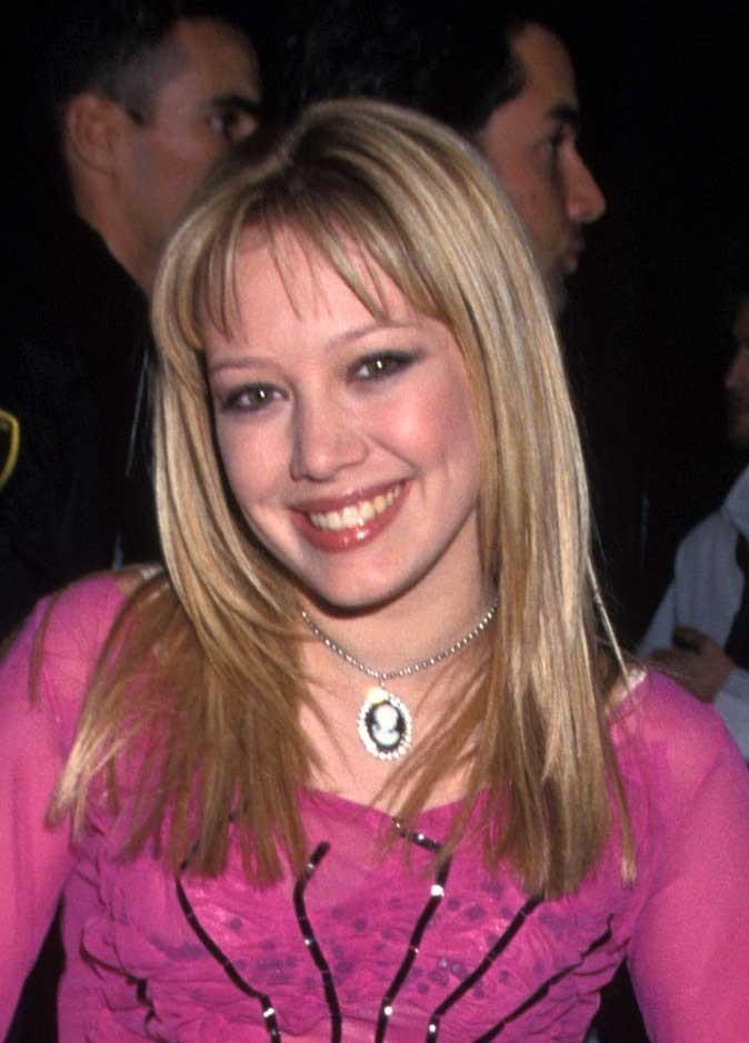 en novembre 2001