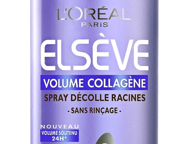 Elsève l'Oréal Paris