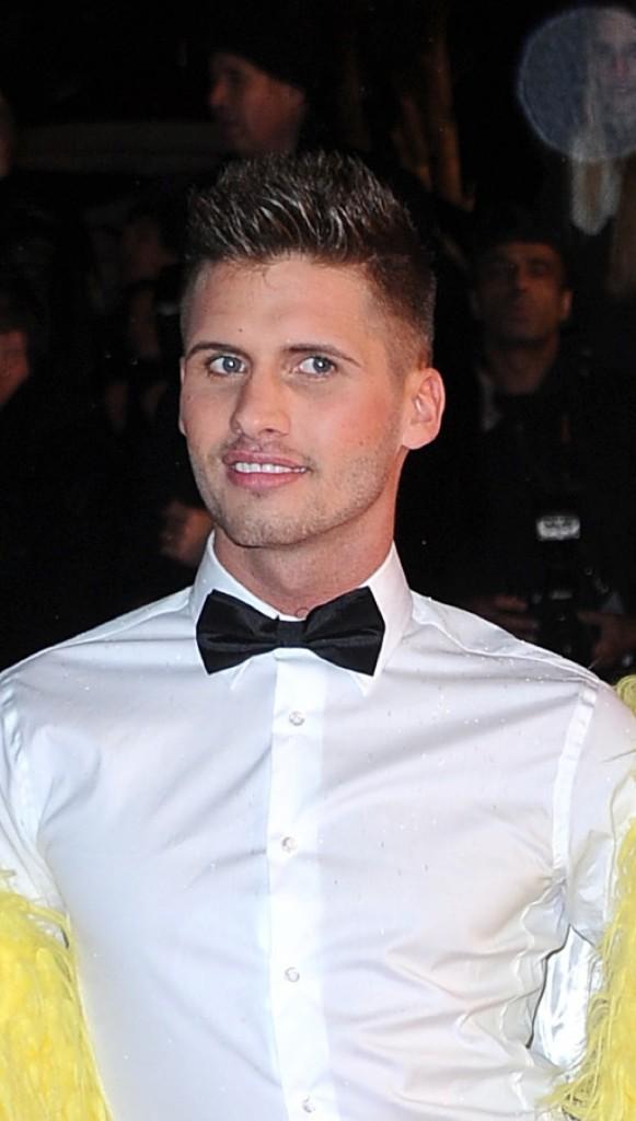 Ex-coiffeur, Benoit Dubois (Secret Story 4) joue les Gayssip Boys tendance