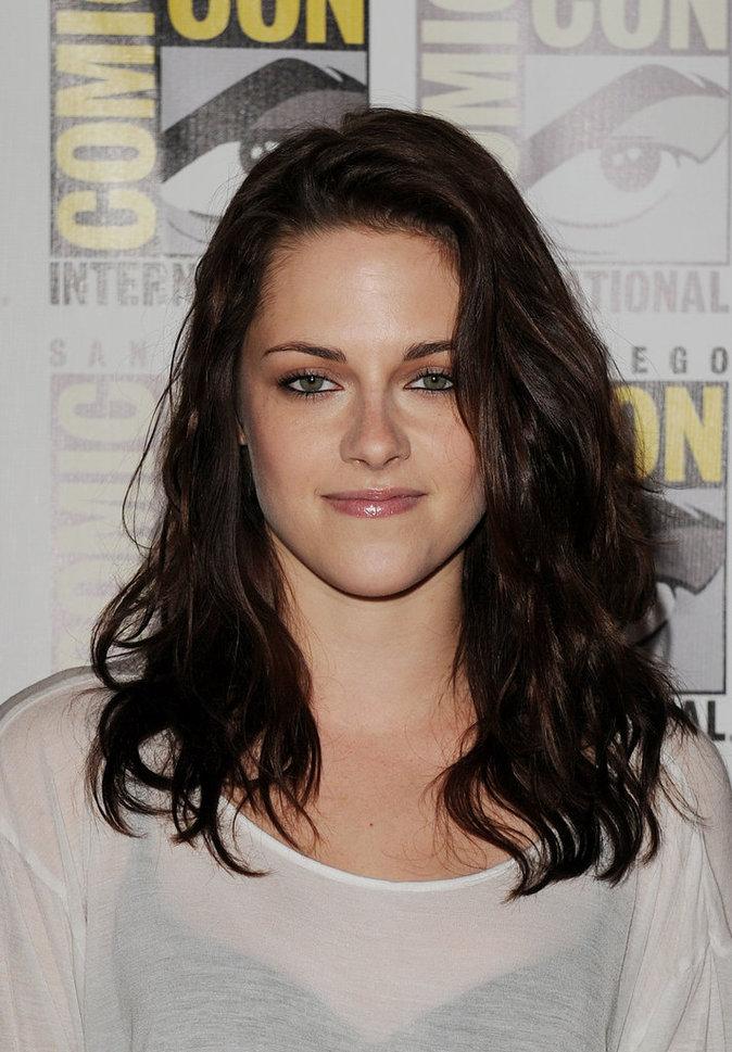 Kristen Stewart en 2011