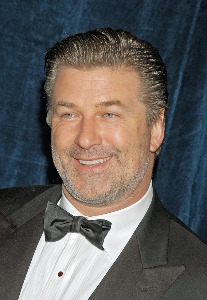 Alec Baldwin en 2004