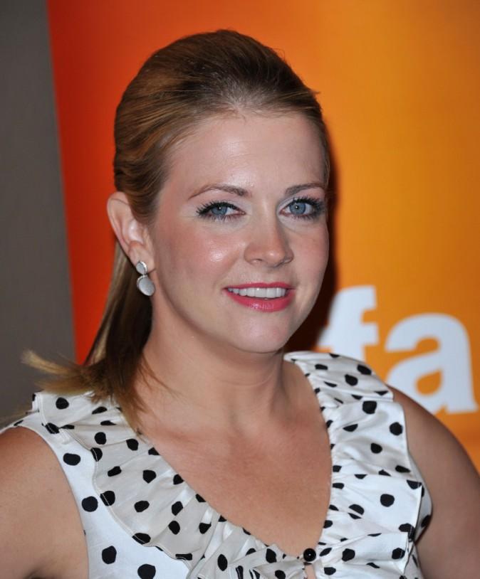 Melissa Joan Hart : mai 2011 !