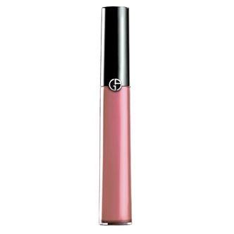 Maquillage été 2011 : testez le gloss rose