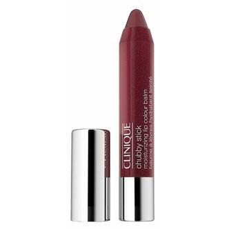 Maquillage été 2011 : testez le gloss rose foncé
