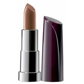 Maquillage été 2011 : testez le rouge à lèvres brun