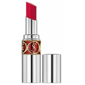 Maquillage été 2011 : testez le rouge à lèvres rouge