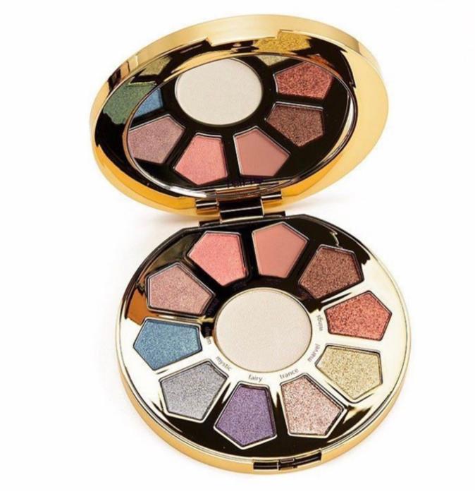 Maquillage qualitatif et pas cher : Les produits de la marque Tarte Cosmetics
