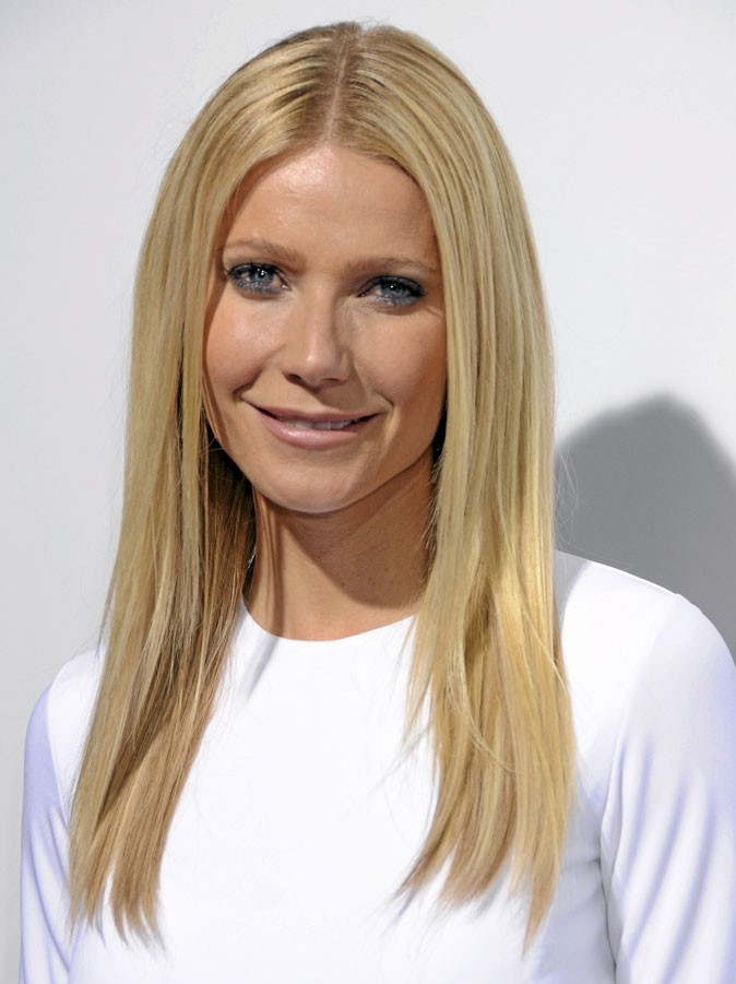 Le secret anti-cellulite de Gwyneth Paltrow : la méditation