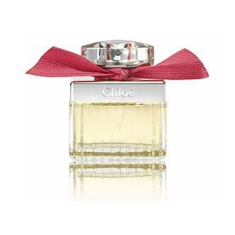 Parfums été 2011 : Eau de parfum Chloé Rose Édition