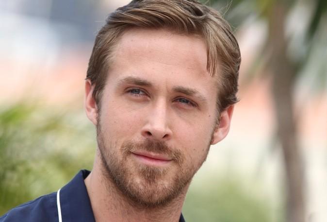 Ryan Gosling !