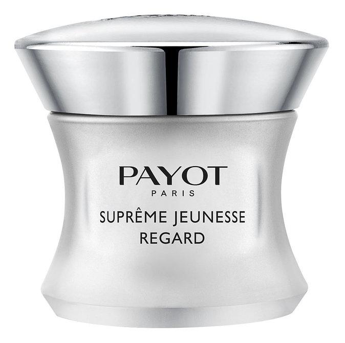 Contour des yeux Suprême Jeunesse - Payot : 55€