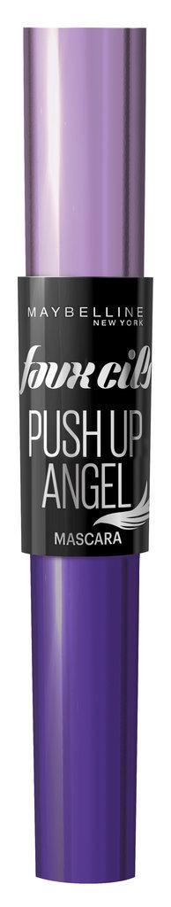 Push Up Angel, Maybelline 11,50 €